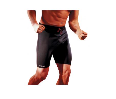 Vulkan Sportline pantalón de neopreno 0,5mm T-S