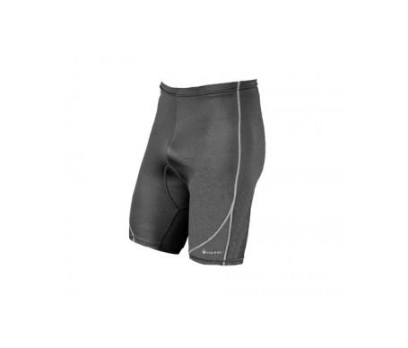 Vulkan Sportline pantalón multideporte T-XS