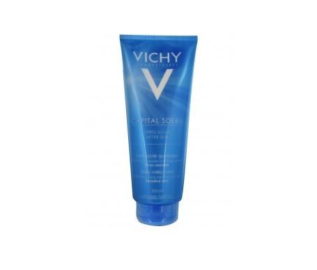 Vichy Idéal Soleil leche after sun 300ml