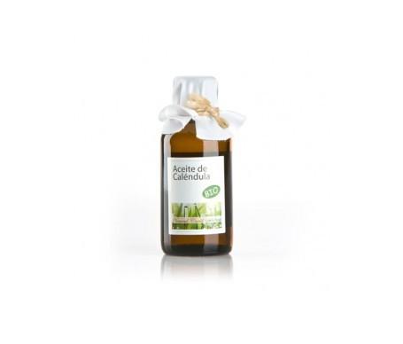 Natural Carol aceite de caléndula BIO 100ml