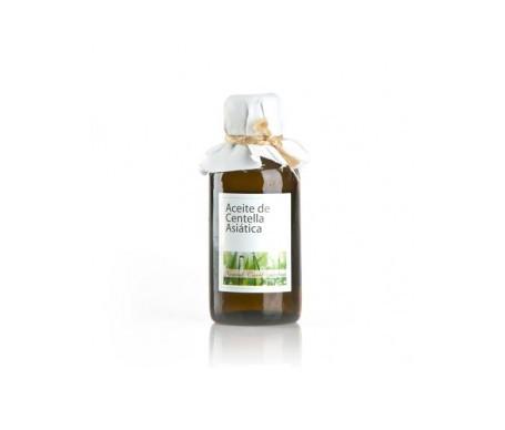 Natural Carol aceite de centella asiática 100ml