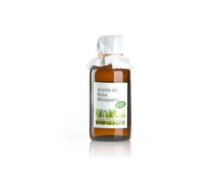 Natural Carol aceite de rosa mosqueta BIO 30ml