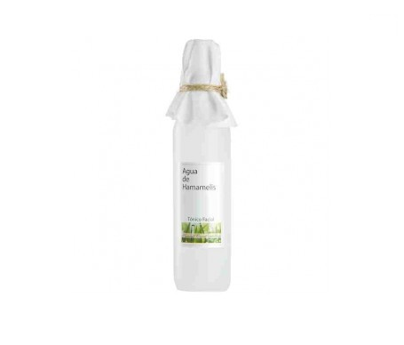 Natural Carol agua de hamamelis 125ml