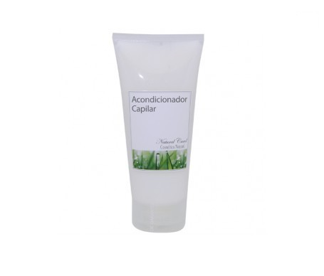 Natural Carol acondicionador capilar 200ml