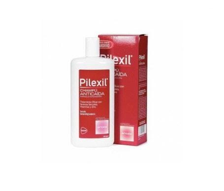Pilexil® champú anticaída 100ml