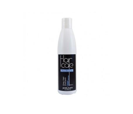 Shampoo DAP bianco 250ml