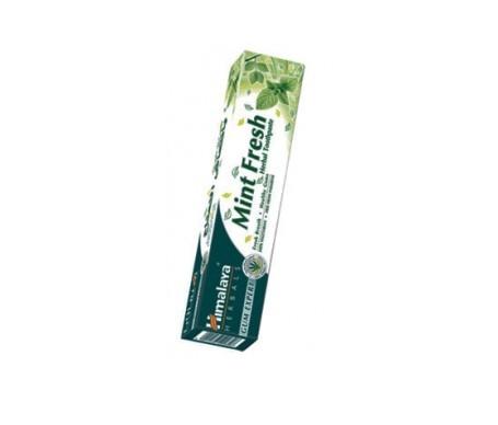 Gum Expert dentífrico menta fresca 75ml