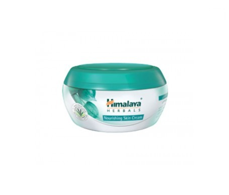 Himalaya Herbals Creme nutritiva 150ml