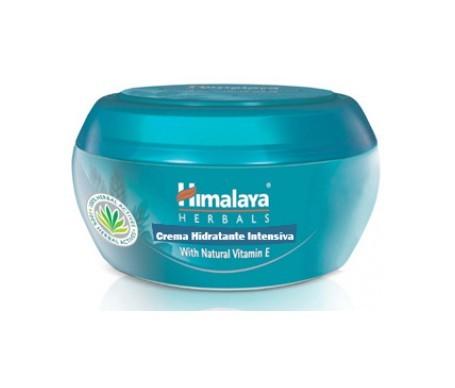 Himalaya Herbals crema hidratante intensiva 150ml