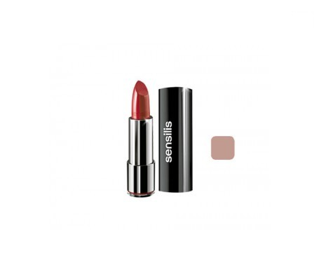 Sensilis Mk barra labios color naturel