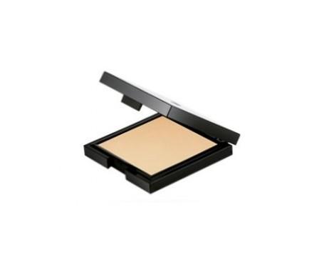 Sensilis matifying and moisturising powder 1ud