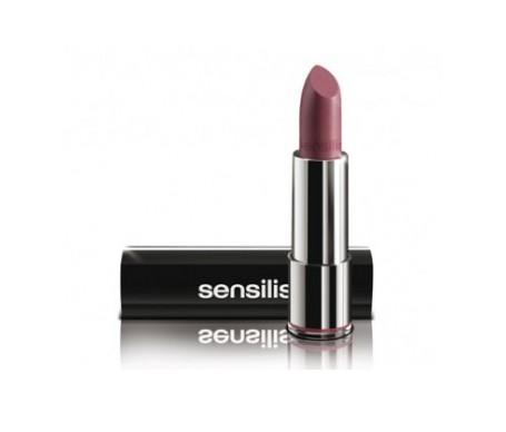 Sensilis Mk Lipstick Matt 101 Mauve
