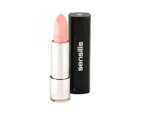 Sensilis Sheer barra labios color pale 3,5ml