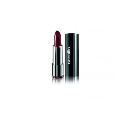 Sensilis Velvet barra labios color dragee 3,5ml