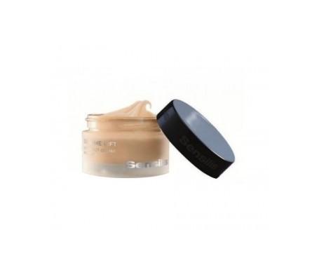 Sensilis Mk make-up cream 05 café 1ud