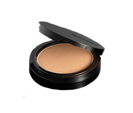 Sensilis Mk illuminating compact powder 1 pc