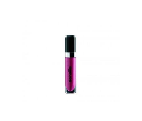 Sensilis shimmer lips prune 12 1ud