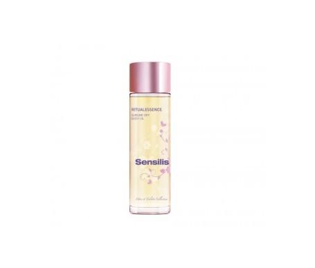 Sensilis ritualessence aceite corporal 120ml