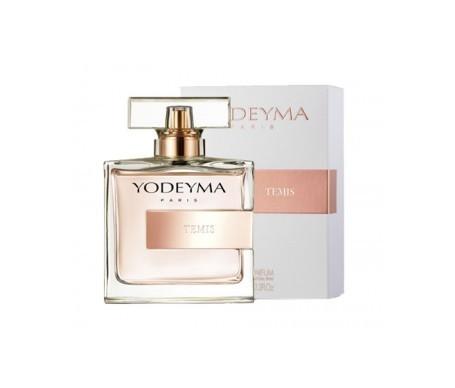 Yodeyma Temis perfume 100ml