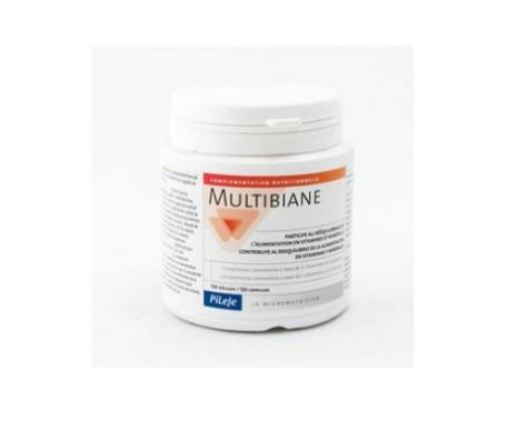 Multibiane 120caps