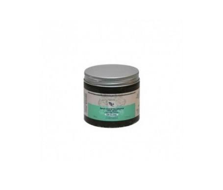 Laboratoire Du Haut-Ségala jabón negro de eucalipto 200ml
