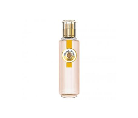 Roger&Gallet Bois d'Orange agua fresca perfumada 30ml