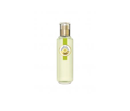Roger&Gallet Cédrat agua fresca perfumada 30ml