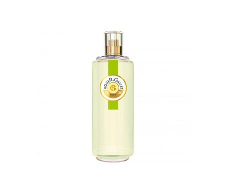 Roger&Gallet Cédrat agua fresca perfumada 200ml