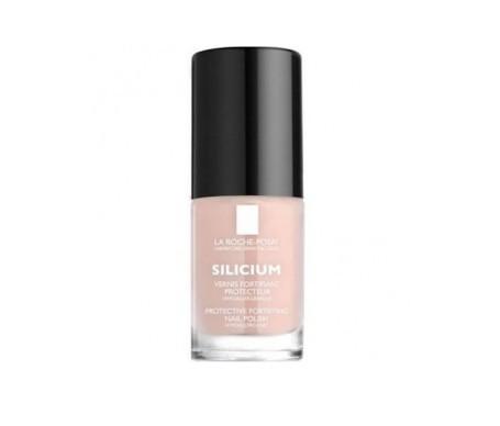 La Roche Posay Silicium 00 Nude 6ml