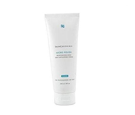 Skinceuticals Micro Polish 240ml