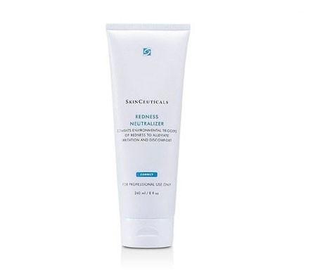 Skinceuticals Neutralisant Rougeur Neutralisant 240ml
