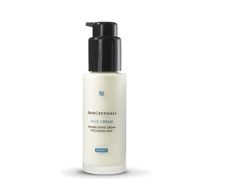 Skinceuticals Face Cream 240ml