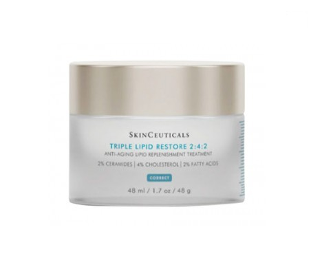 Skinceuticals A.g.e Interrupteur 120ml