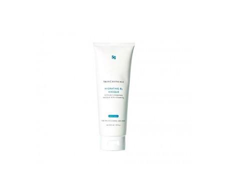 Skinceuticals masque hydratant 240ml