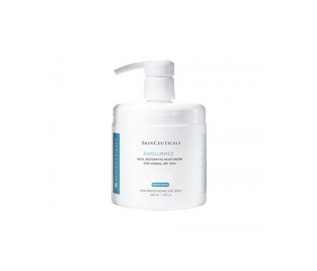 Skinceuticals Emollience 450ml
