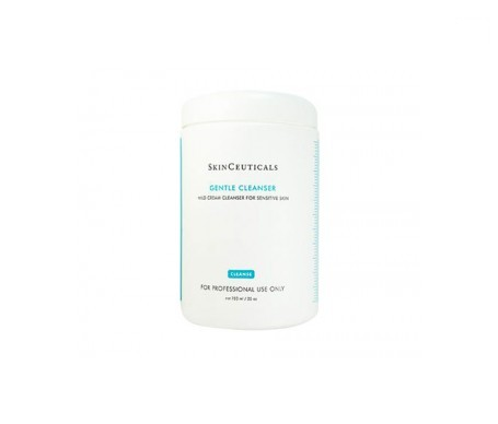 Skinceuticals Gentle Cleanser 750ml