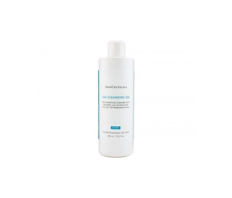 Skinceuticals Blemish&Age Cleansing gel 400ml