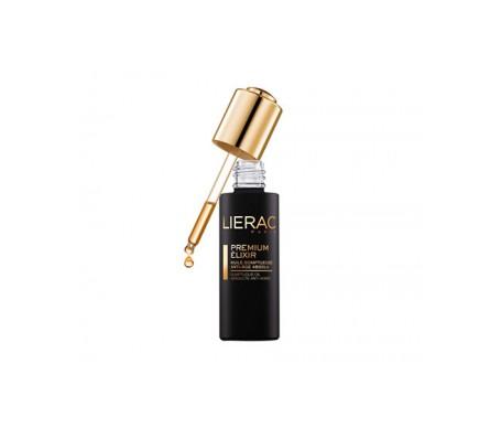 Lierac Premium Elixier 30ml