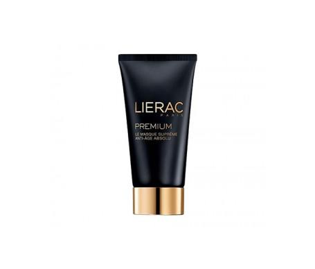 Lierac Premium Supreme Masque Suprême 75ml