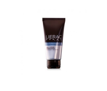 Lierac Anti-fatigue Hombre 50ml