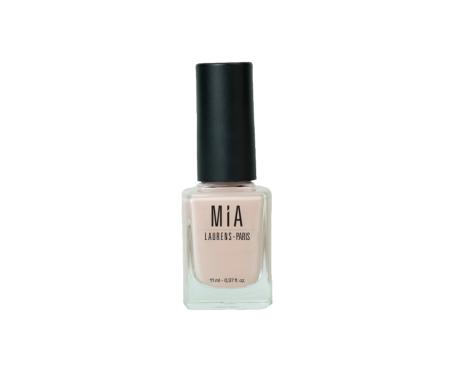 Mia Laurens Paris Sand Storm esmalte de uñas 11ml