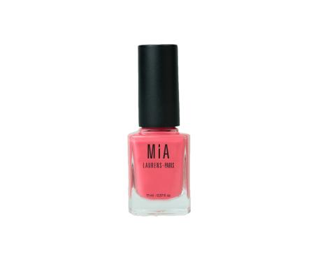 Mia Laurens Paris Dahlia Blossom esmalte de uñas 11ml