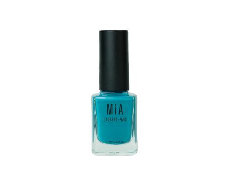 Mia Laurens Paris Lagoon esmalte de uñas 11ml