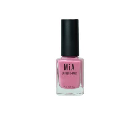 Mia Laurens Paris Chiffon Peony esmalte de uñas 11ml