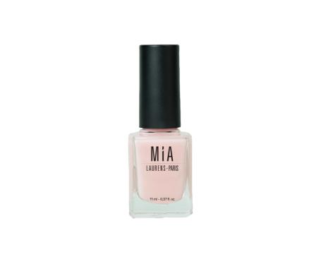 Mia Laurens Paris Nude esmalte de uñas 11ml