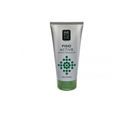 Kefus Fisio Active 175 Ml