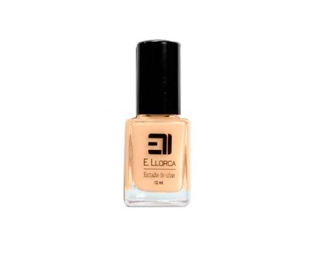 Elisabeth Llorca esmalte uñas mini nº19 8ml