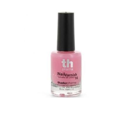 TH Pharma esmalte de uñas Nº16
