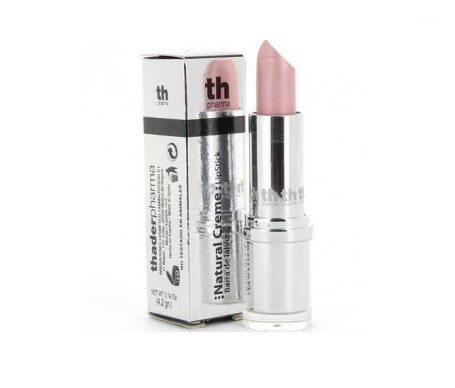 Th Pharma Nature Creme Lipstick #17