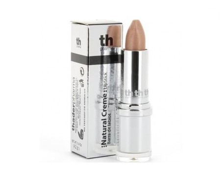 TH Pharma Nature Creme barra de labios nº14